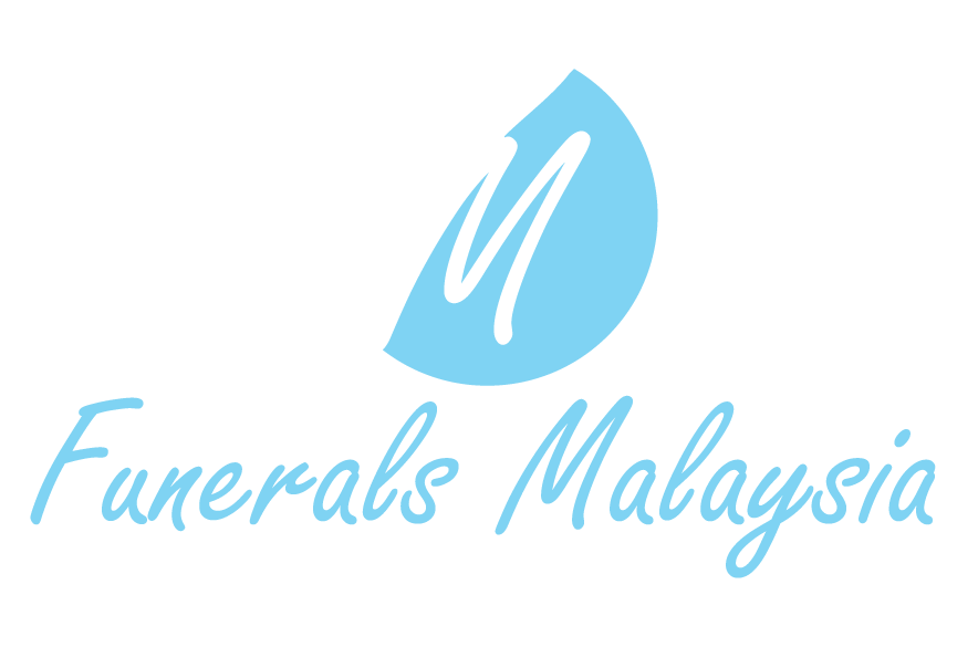 Popular Funeral Songs   Funerals Malaysia I Transparent