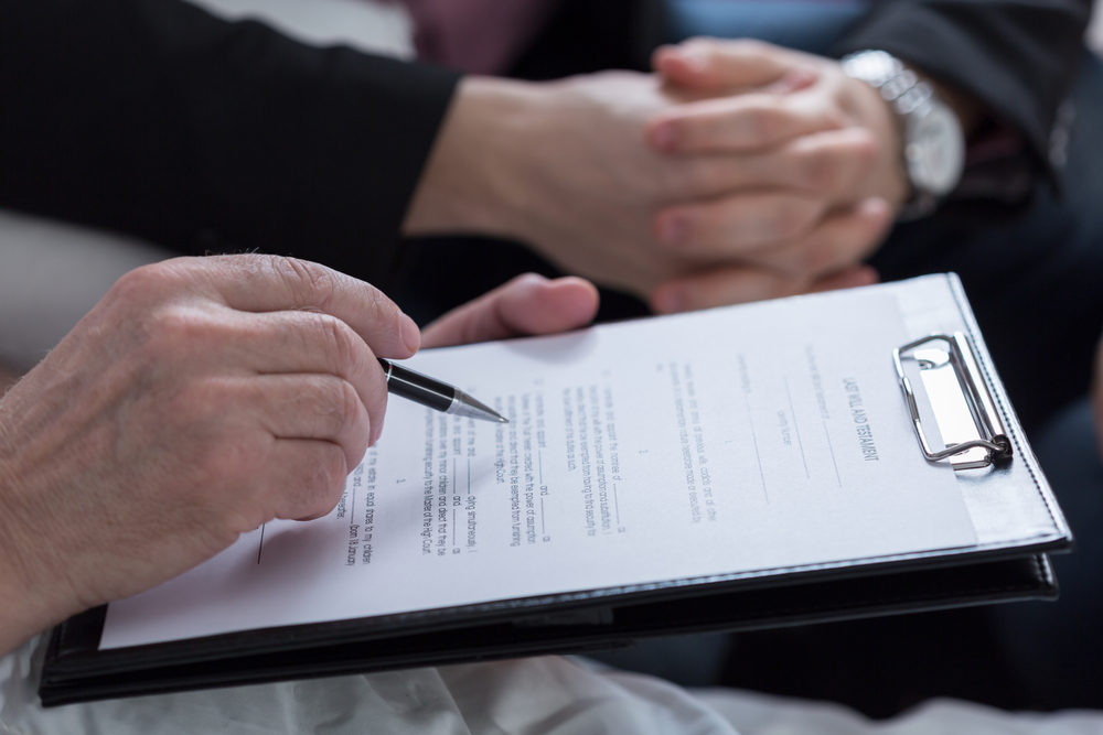 funeral planning checklist funerals malaysia i transparent pricing